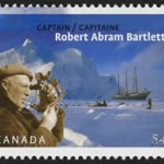 Bartlett-stamp_000