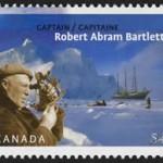 Bartlett-stamp_000