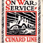 Cunard1920_000