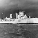 IKMD-04050-SAGUENAY_001/National Defence Image Library