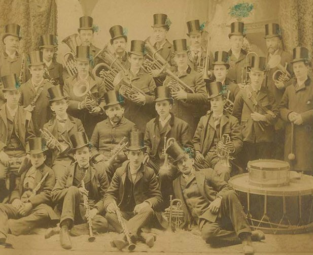 StMary'sBrassBand-1892a_cr